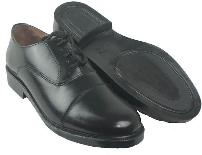Cadet Shoes | Parades shoes